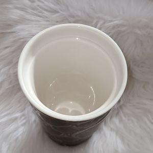 Starbucks Dining - LE Starbucks 2016 Anniversary Scale Ceramic Cup